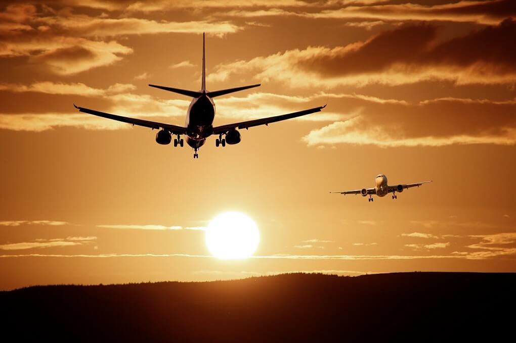 vyhľadávanie letov; najlacnejšie letenky; lacné lety; on-line; rezervácie;