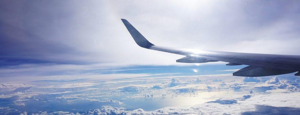 lietadlo; letenky; vyhľadávanie leteniek; vyhľadávanie letov; najlacnejšie letenky;