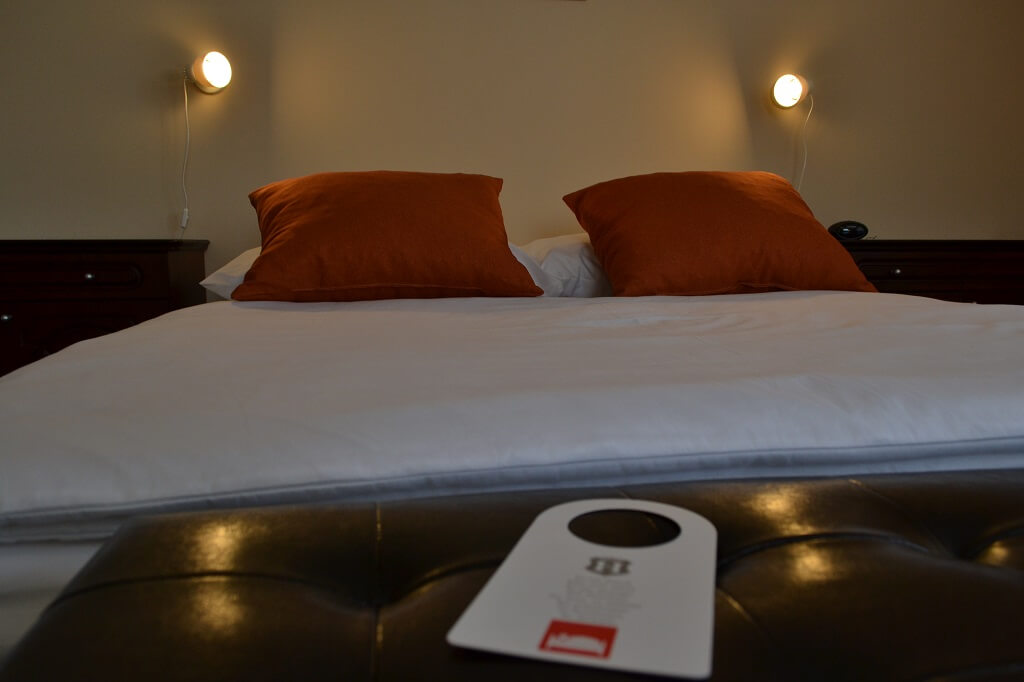 Greenwood hotel, DBL Superior | Dvojlôžková izba Superior, Greenwood hotel DBL Superior, penzión Vysoké Tatry, Vysoké Tatry, hotel Nový Smokovec