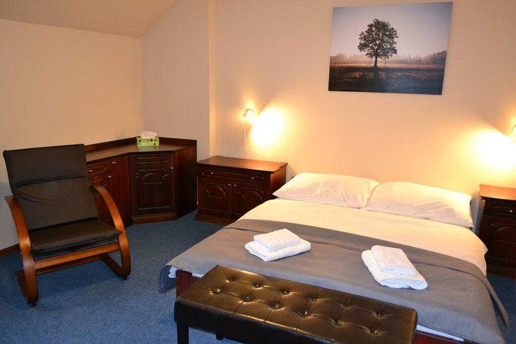 Dvojlôžková izba, Greenwood hotel DBL Standart plus, penzión Vysoké Tatry, Vysoké Tatry, hotel Nový Smokovec