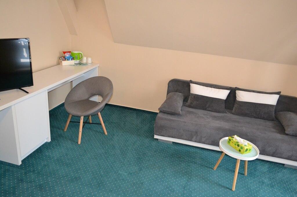 Studio Superior, Greenwood hotel Studio Superior, penzión Vysoké Tatry, Vysoké Tatry, hotel Nový Smokovec