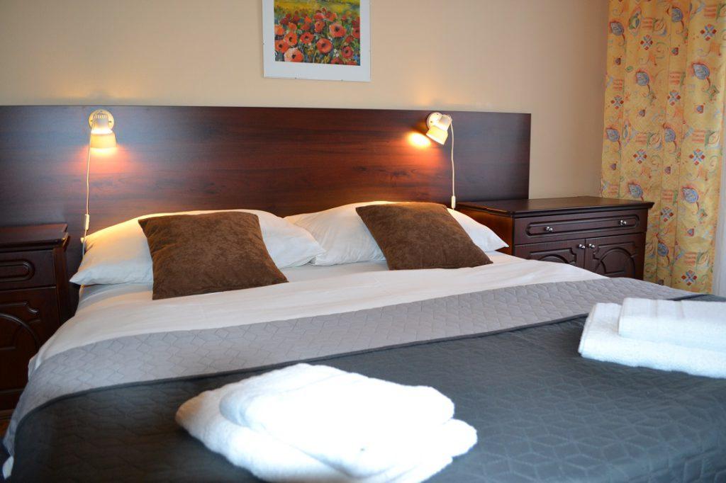 APARTMÁN VIEW, Greenwood hotel Family APP VIEW, penzión, Vysoké Tatry, Nový Smokovec