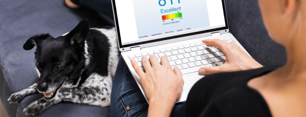 <p>Bezpečnostný bezkontaktný  <p><strong>on-line check-in</strong>  <p>a Pre-check in!
