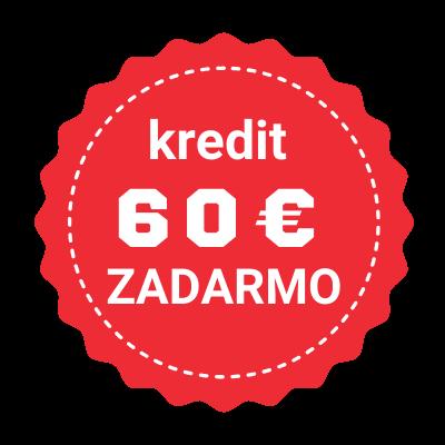 kredit na konzumáciu +100€ ZADARMO greenwood hotel REKREAČNÝ POUKAZ